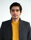 Omar Sandoval Vargas