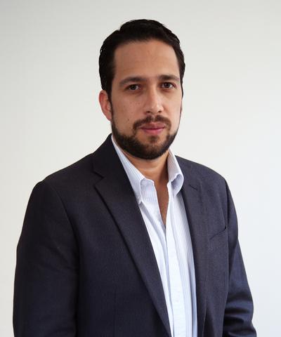 Manuel Alejandro Pinilla