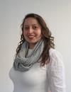 Indira Torres Galindo