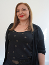 Gloria Patricia Pedraza Bonilla