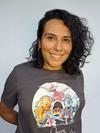 Martha Elena Fl�rez Pardo