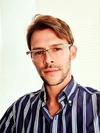 Joanne Vanessa Vivas Camargo