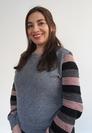 Andrea Garc�a