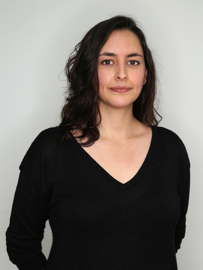 Catalina Rodríguez Franky