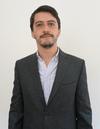 Mateo Londo�o Rueda