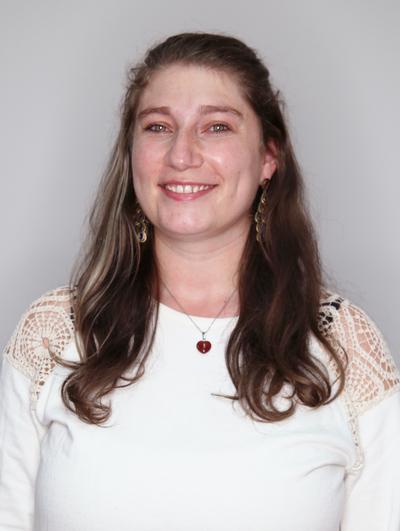 María Fernanda Gallo Sánchez