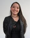 Geraldine Padilla Mart�nez