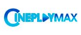 Logo_pagina_1590163161.png