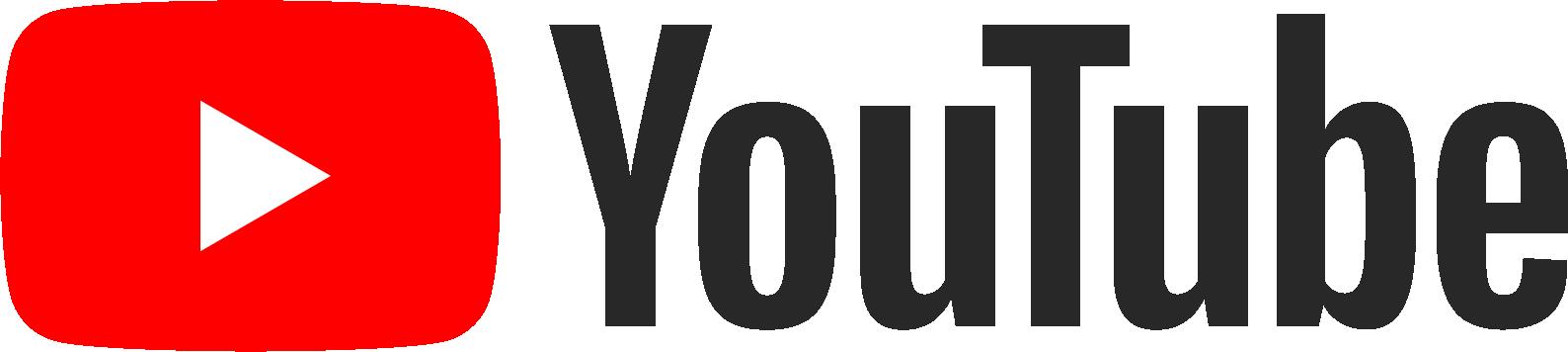 yt_logo_rgb_light-vflc4oMnY.png