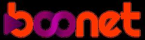 boonet_logo.png