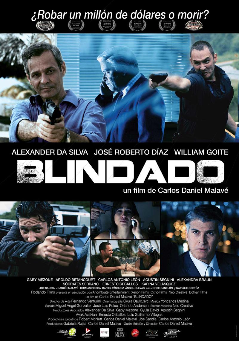 poster_blindado.jpg
