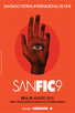 sanfic9.jpg