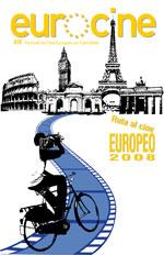 eurocine08.jpg