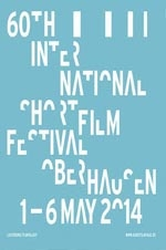 evento internacional pantalla colombia.jpg