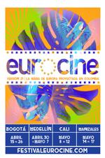 eurocine.jpg