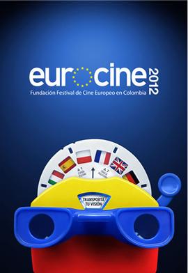 afiche-2012.jpg