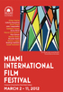 Miami-International-Film-Festival-FEB.jpg