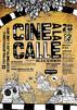 Afiche oficial_cine a la calle 2012.jpg