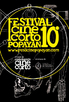 Festival-de-Cine-Corto-de-Popay�n.jpg