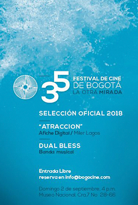 festivaldebogota.jpg
