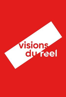 visions_du_reel.png