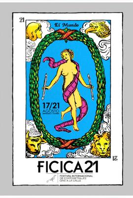 FICICA2021.png