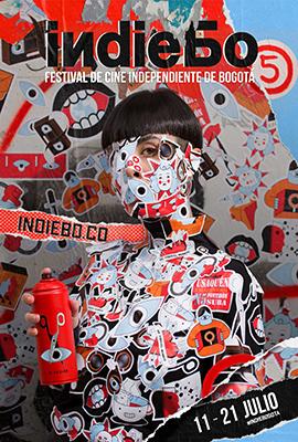 Cartel-indiebo.jpg