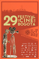 29festivalcinebogota.jpg
