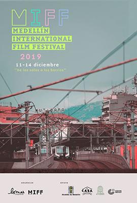 evento_nacional_def.png
