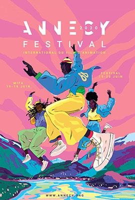 Afiche-Annecy.jpg