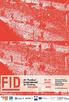 FID-2020.jpg