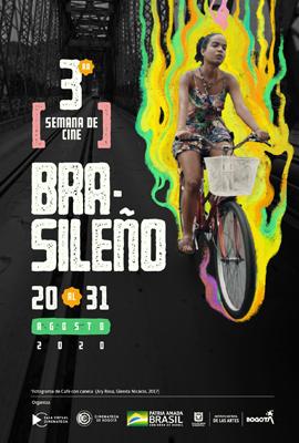 3ra_semana_brasileña.jpg