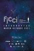 ficci2.jpg