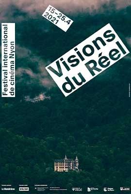 Visions-du-Reel.jpg