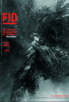 FID.png