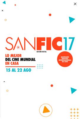SANFIC2021.png