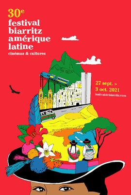 Biarritz2021.png