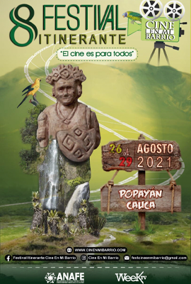 FestItinerante2021.png