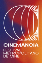 Cinemancia2021.png