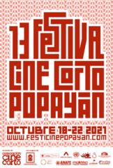 Popayan2021.png
