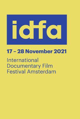 idfa2021.png