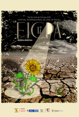 FICPA2021.png