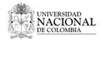 Especialización en Fotografía de la Universidad Nacional de Colombia