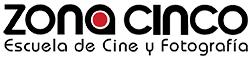 Fotografía y Cine