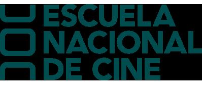 PROGRAMA DE CINEMATOGRAFÍA
