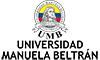 Fundación Universitaria Manuela Beltrán