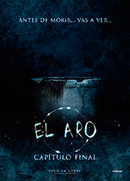 elaro_def.png