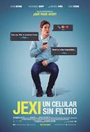 jexi.png