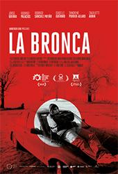 LA-BRONCA.jpg