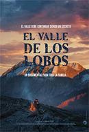 EL-VALLE-DE-LOS-LOBOS.jpg